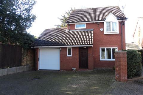 3 bedroom detached house to rent - Carmel Road North, Darlington