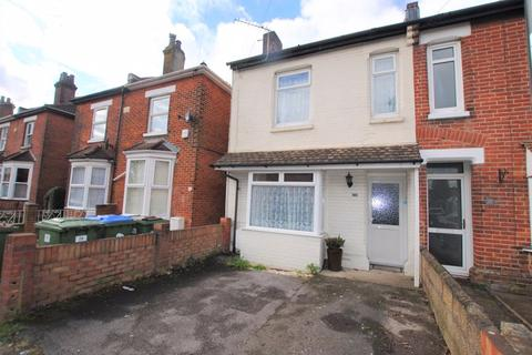2 bedroom end of terrace house for sale - Kent Road, St Denys
