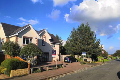 2 bedroom apartment for sale - Harbord Road, North Oxford