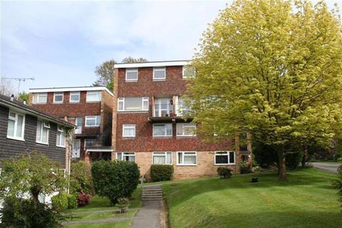 2 bedroom flat to rent - Newton Court, Perrymount Road, Haywards Heath