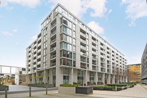 1 bedroom apartment for sale - Denison House, Canary Wharf, E14