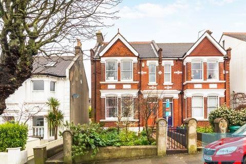 4 bedroom house for sale - Springfield Road, Brighton, BN1