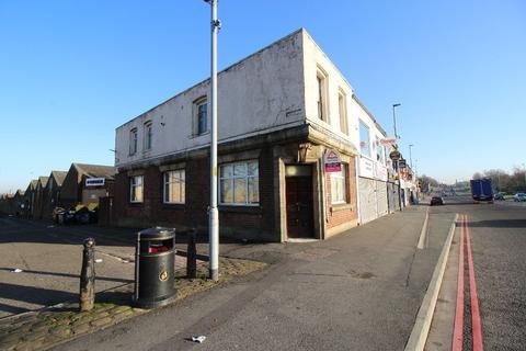 Office to rent - 6  Copy Nook, Blackburn. Lancs. BB1 3AN