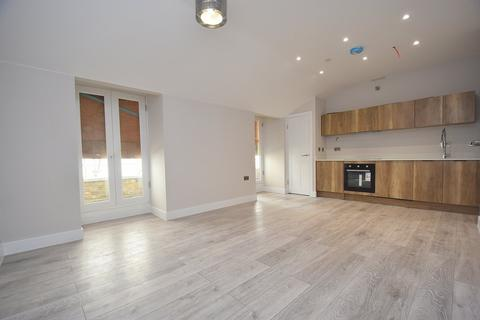 2 bedroom apartment for sale - Victoria Parade, Broadstairs, CT10