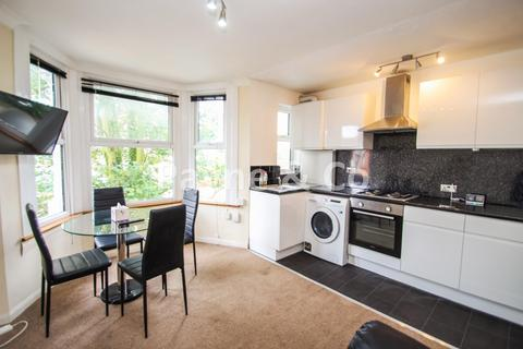 1 bedroom flat for sale - Northbrook Road, ILFORD, IG1