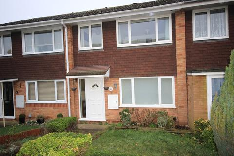 3 bedroom house to rent - Bluebell Close, Flitwick, MK45