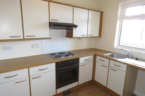 2 bedroom apartment to rent - 180 Regent Court Bradfield Road Hillsborough Sheffield