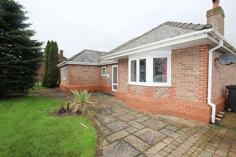 2 bedroom bungalow to rent - Manchester Road, Woolston, Warrington, WA1