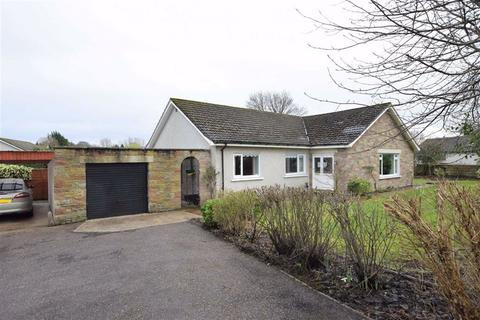 3 bedroom detached bungalow for sale - Damfield Road, Inverness