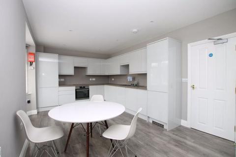 Studio to rent - Broadwater Road, West Sussex