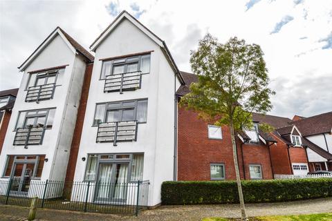 1 bedroom flat to rent - Middlepark Drive, Northfield