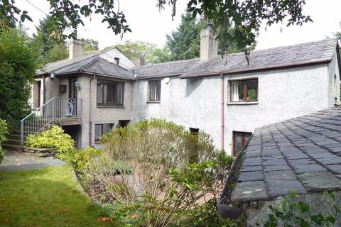 4 bedroom detached house to rent - Smithy Cottage, Pennington, Ulverston
