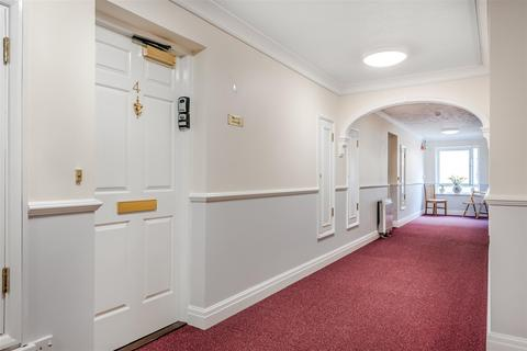 1 bedroom retirement property for sale - 83-85 Reigate Hill, Reigate