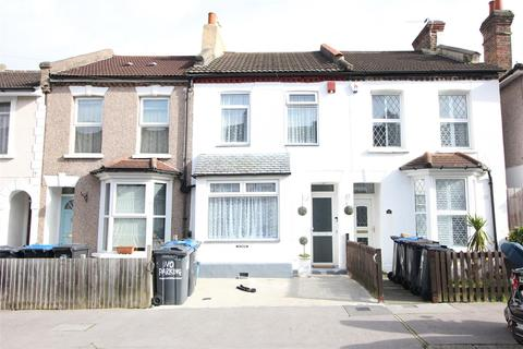 2 bedroom terraced house for sale - Cobden Road, London