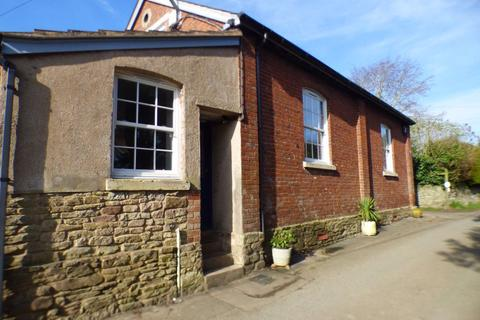 2 bedroom cottage to rent - Fownhope, Herefordshire, HR1 4NX