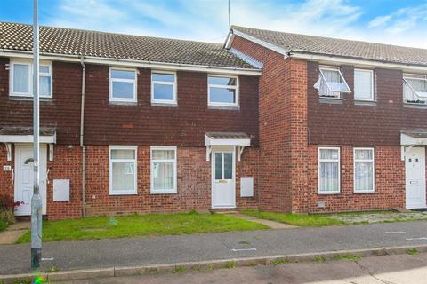 3 bedroom terraced house for sale - The Leas, Burnham-On-Crouch