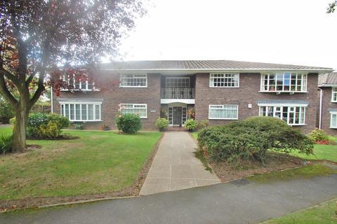 2 bedroom flat to rent - Ladybrook Road, Bramhall, Stockport