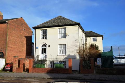 1 bedroom house share to rent - Buckingham Street, Aylesbury