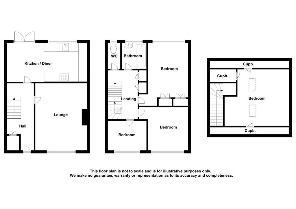 Floorplan: 33 Plains Field.jpg