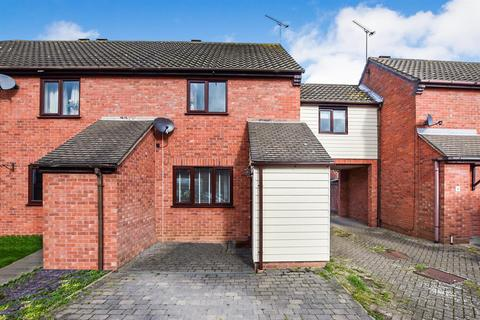 3 bedroom house for sale - Helena Court, South Woodham Ferrers