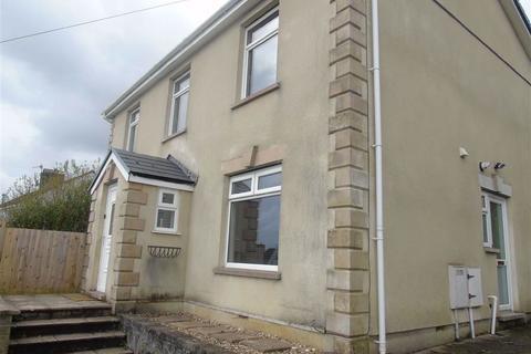 3 bedroom detached house for sale - Clydach Road, Ynystawe, Swansea