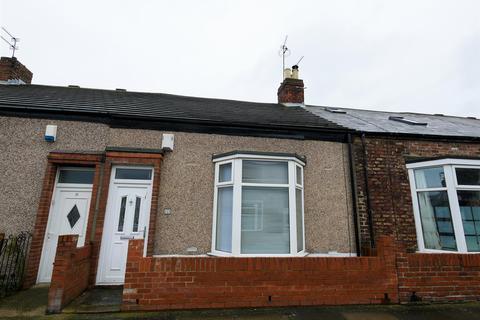 2 bedroom cottage for sale - Franklin Street, Millfield, Sunderland