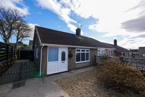 2 bedroom semi-detached bungalow for sale - Leeholme, Houghton Le Spring
