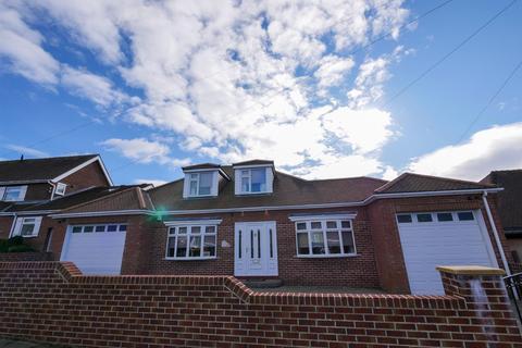 4 bedroom detached bungalow for sale - Summerhill, East Herrington, Sunderland