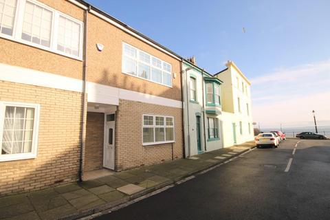3 bedroom terraced house for sale - Baptist Street, Headland, Hartlepool
