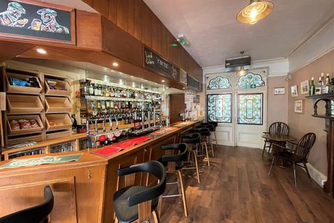 Property for sale - Longmead, Lynton