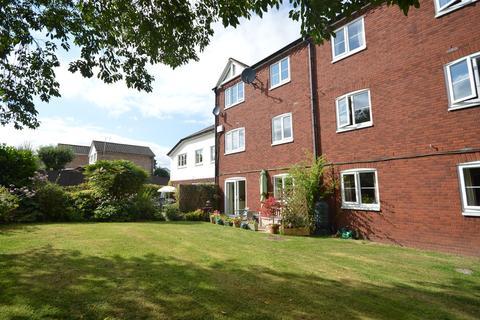 1 bedroom flat for sale - Green Lane, Leominster