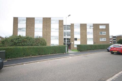1 bedroom flat to rent - Handcross Road, Luton