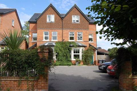 2 bedroom flat to rent - Cadogan Place, Derby Road, Reading