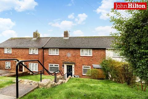 2 bedroom house for sale - Hawkhurst Road, Brighton