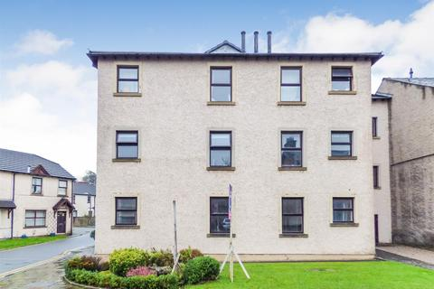 2 bedroom apartment for sale - Tower Court, Lancaster