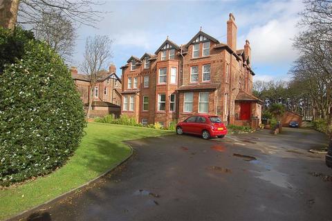 3 bedroom flat for sale - Merrilocks Road, Blundellsands, Liverpool