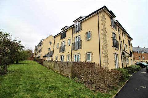 1 bedroom apartment for sale - Dyson Road, Redhouse, Swindon