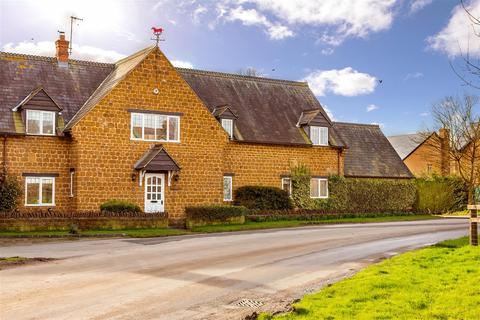 4 bedroom character property for sale - Little Kineton, Warwick