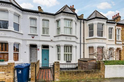 2 bedroom flat for sale - Rothschild Road, London, W4