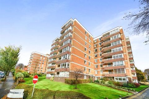 2 bedroom apartment for sale - Greenacres, Preston Park Avenue, Brighton, East Sussex, BN1