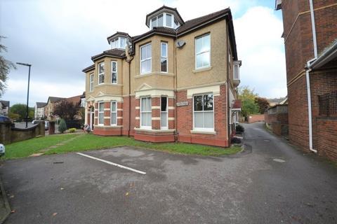 1 bedroom flat to rent - Gwen Rhiann Court Court Road, Bannister Park, Southampton, SO15