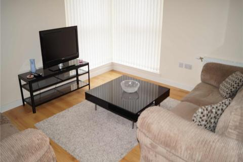 2 bedroom flat to rent - Papermill Gardens, Aberdeen AB24