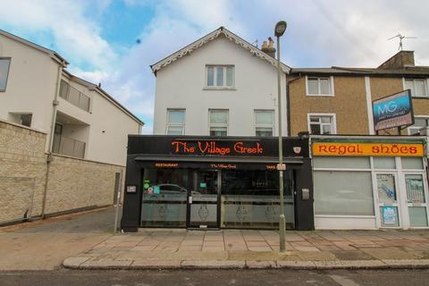 Shop for sale - Lytton Road, New Barnet, Hertfordshire, EN5