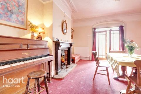 4 bedroom townhouse for sale - High Street, QUEENBOROUGH