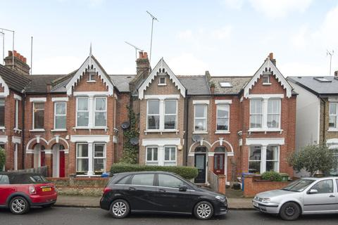 2 bedroom flat for sale - Dunstans Road, East Dulwich