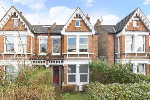 2 bedroom flat for sale - Clive Road, West Dulwich