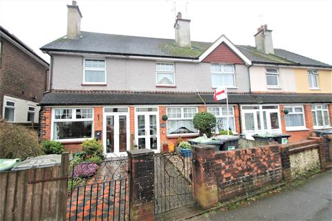 2 bedroom terraced house for sale - Douglas Road, Tonbridge, Kent, TN9