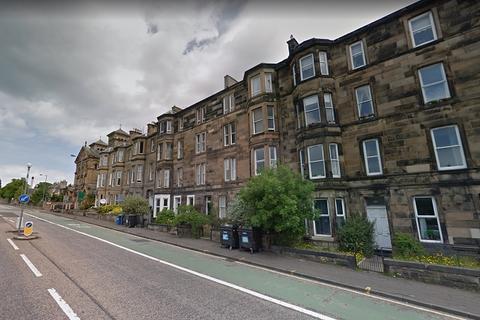 3 bedroom flat to rent - Dalkeith Road, Edinburgh EH16