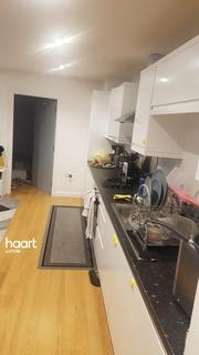 2 bedroom apartment for sale - Napier Road, Luton