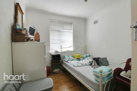 2 bedroom maisonette for sale - Oakdene Road, Orpington